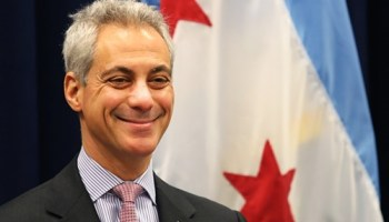 National pundits dont understand why Chicagoans arent falling for Mayor Rahm Emanuel.