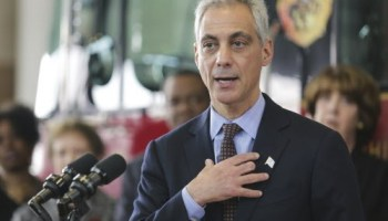 Rahm and his rubber-stampers promise change, but why should we believe them?