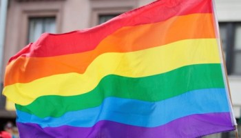 Activists are thinking about the next step in LGBT rights