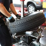 Ask The Mechanic To Show You What Needs To Be Repaired