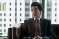 underemployed is totally getting cancelled