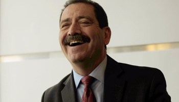 Whats next for Chuy? Mick and Ben prognosticate on Tuesday.