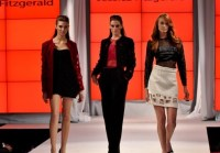 Worth a splurge: the 11th annual Driehaus Awards for Fashion Excellence on Friday