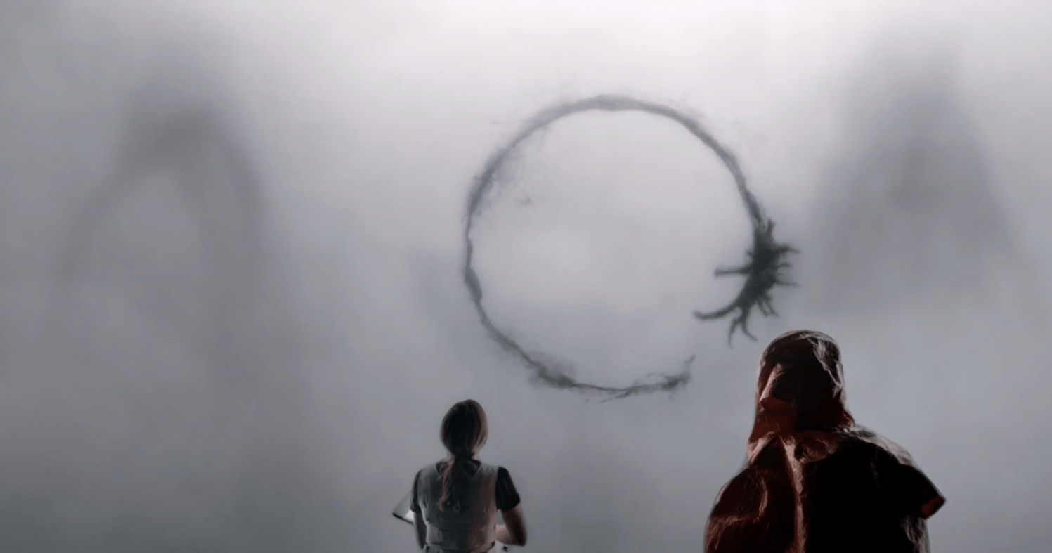 Image result for 2016 movie arrival