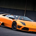 St Louis Exotic Car Dealer Busted For Going 150 M P H In Lamborghini Putting Videos On Youtube News Blog