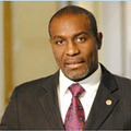 """Lewis Reed: """"Grim Reaper of Radio"""" Bob Romanik Top Donor To Francis Slay Opponent"""