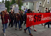 Review committee finds flaws with Nova Scotia's minimum wage formula