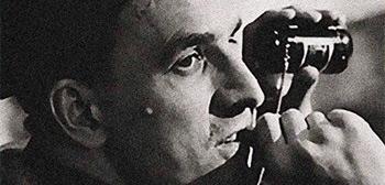 Searching for Ingmar Bergman Trailer
