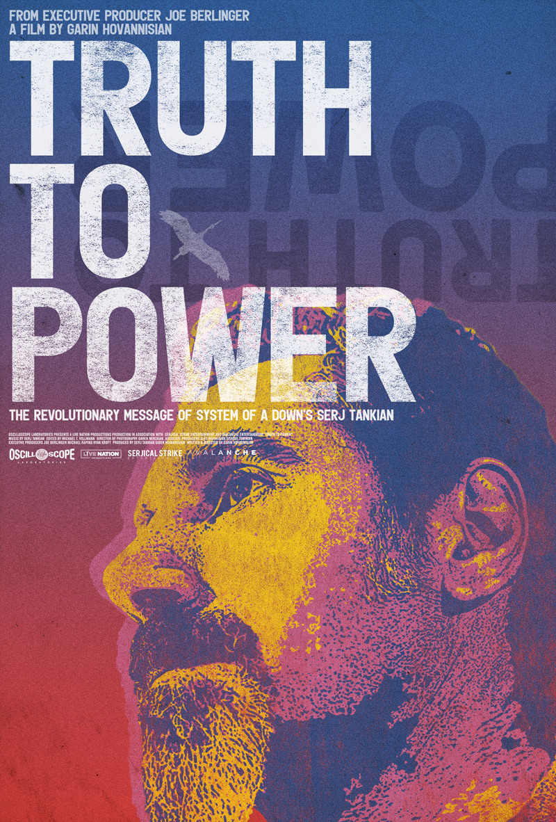 official trailer for doc film truth to