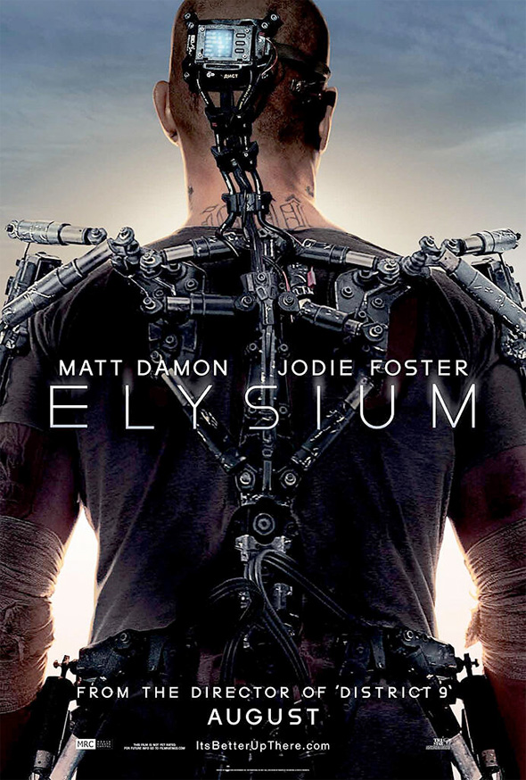 https://i2.wp.com/media2.firstshowing.net/firstshowing/img7/elysium-firstposter-full2.jpg
