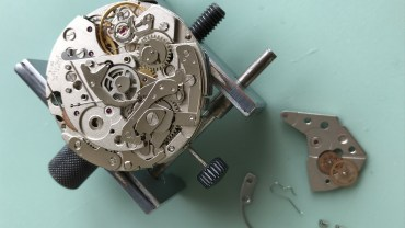 How can I Fix My Watch?