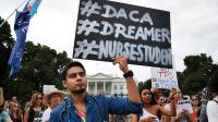 https://www.foxnews.com/politics/federal-appeals-court-rules-against-trump-administration-on-daca