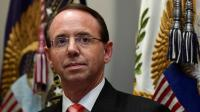 https://www.foxnews.com/politics/trump-surprised-rosenstein-wont-testify-after-hearing-his-side-of-the-wire-story