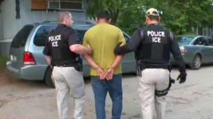 ICE raids set to begin, some local mayors tell law enforcement to 'stand down'