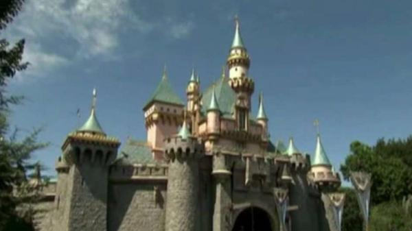 Disneyland visitor with measles may have exposed others to disease: health officials