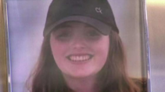 The Tinder Date murder case begins in New Zealand
