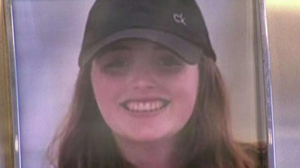 Tinder date murder case started in New Zealand