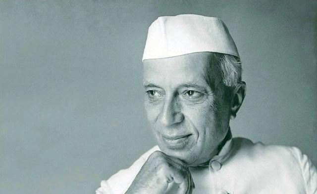 नेहरू की छवि के लिए चित्र परिणाम