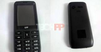 /Newstaffpics/lyf-jio-volte-4g-feature-phone-3_071417092658_505_071417032518_071917025849.jpg