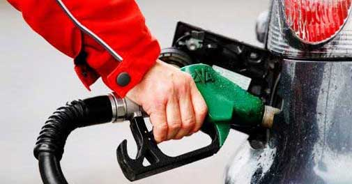 Diesel under-recovery rises to Rs 12.12 a ltr