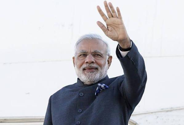 Modi to hold bilateral talks during ASEAN, East Asia Summits