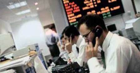 48 pvt cos to sell shares worth Rs 9,900 cr