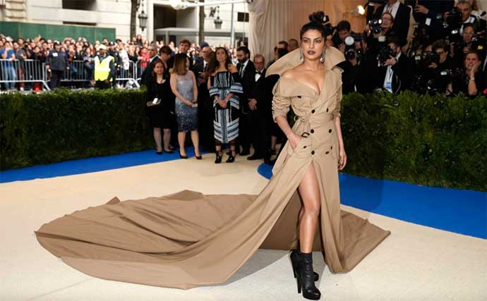 Image result for celebrity worst dressed list 2017