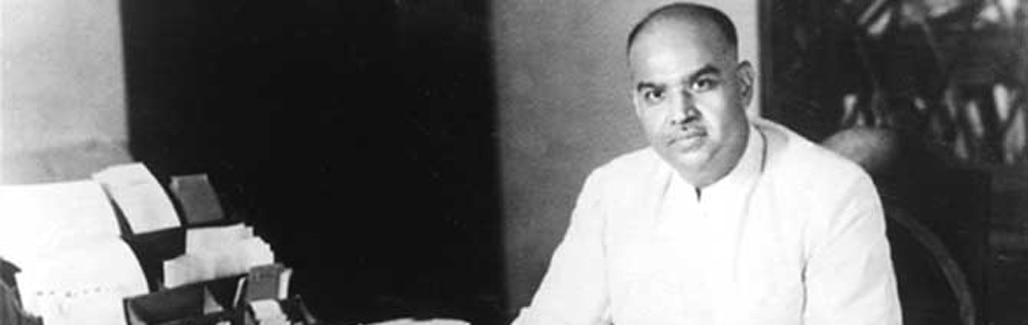 Image result for shyamaprasad mukherjee
