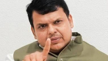 Ae Dil Hai Mushkil, MNS, Raj Thackeray