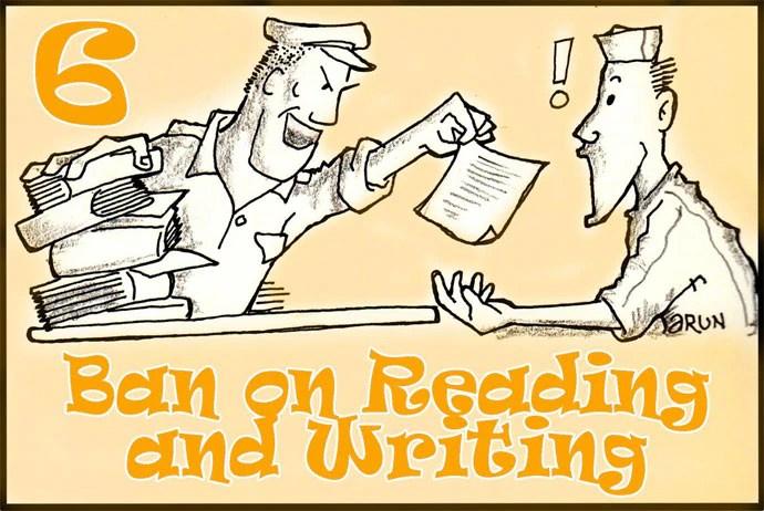reading-ban_052215084013.jpg