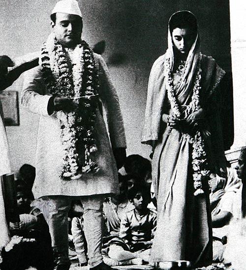 Image result for indira wedding