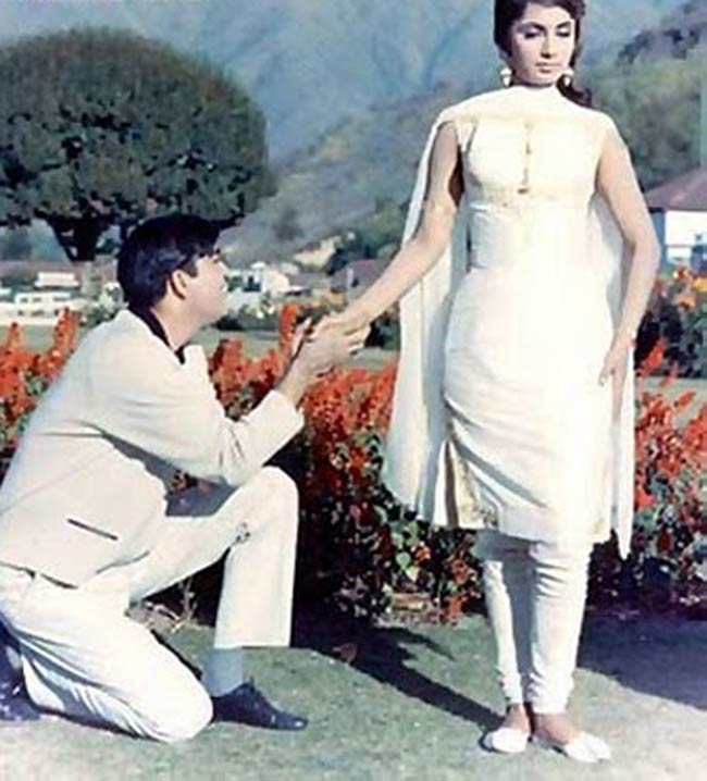 Image result for waqt sadhana