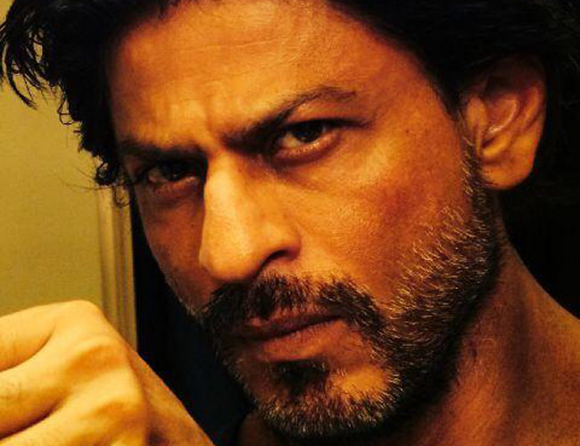 """<a href=""""http://indiatoday.intoday.in/people/shah-rukh-khan/15654.html"""">Shah Rukh Khan</a>"""