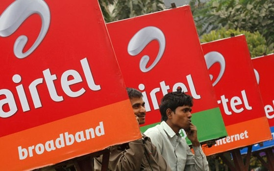 Airtel now offers 70GB data, voice calls for 70 days at Rs 448 to counter Jio's Rs 399 plan
