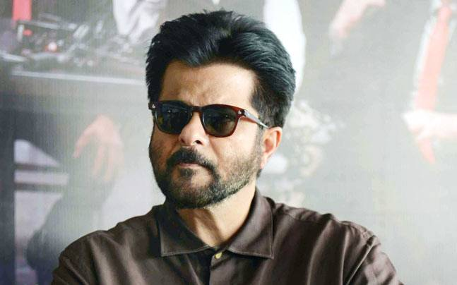 Image result for anil kapoor beard