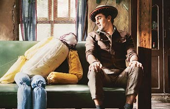 A still from Barfi!