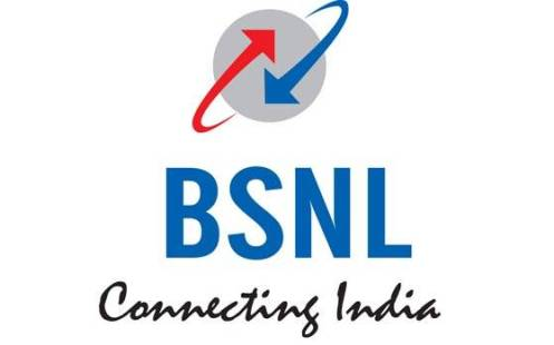 BSNL Rs 298 plan: unlimited data, voice calls on any network for 56 days at Rs 298