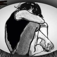 #India -7-year-old  school  girl raped in a toilet in Goa , headmistress detained for negligence