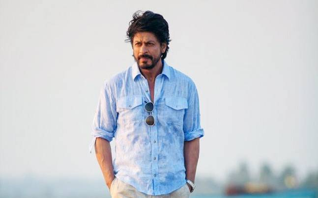 Image result for dear zindagi shahrukh