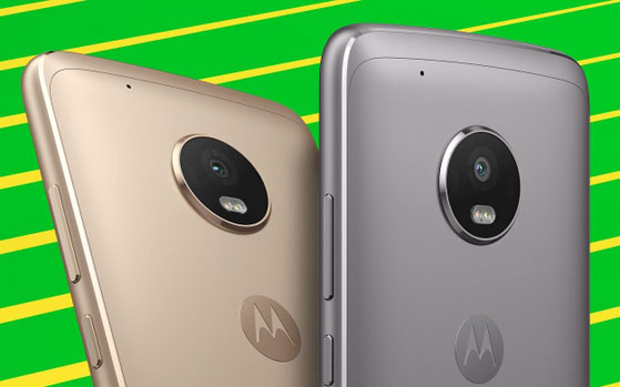 Image result for moto g5 plus