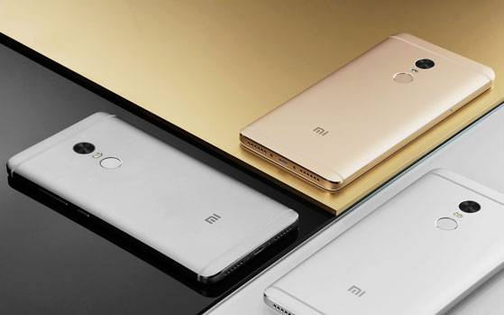 https://i2.wp.com/media2.intoday.in/indiatoday/images/stories/redmi-note-4_559_121916105352_122816011205.jpg?w=696