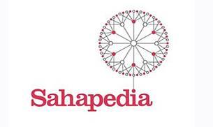 Sahapedia: Online heritage portal