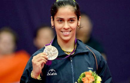 Image result for collage of saina nehwal