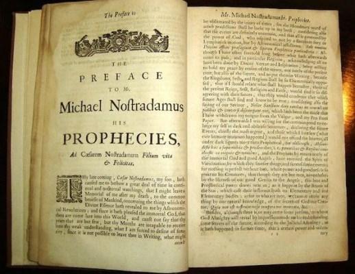 Nostradamus_prophecies_596_460_80_c1