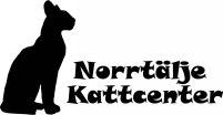 Ny_logo_Kattcenter