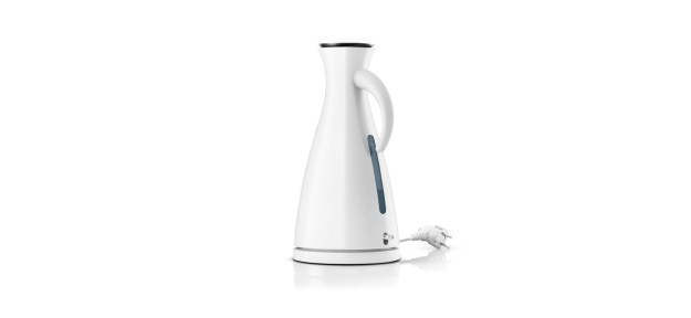 502920 Electric kettle