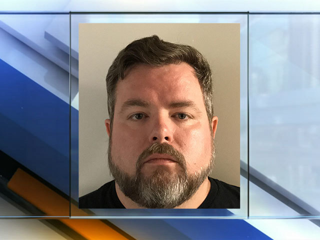 Former Wyandotte County deputy charged with official