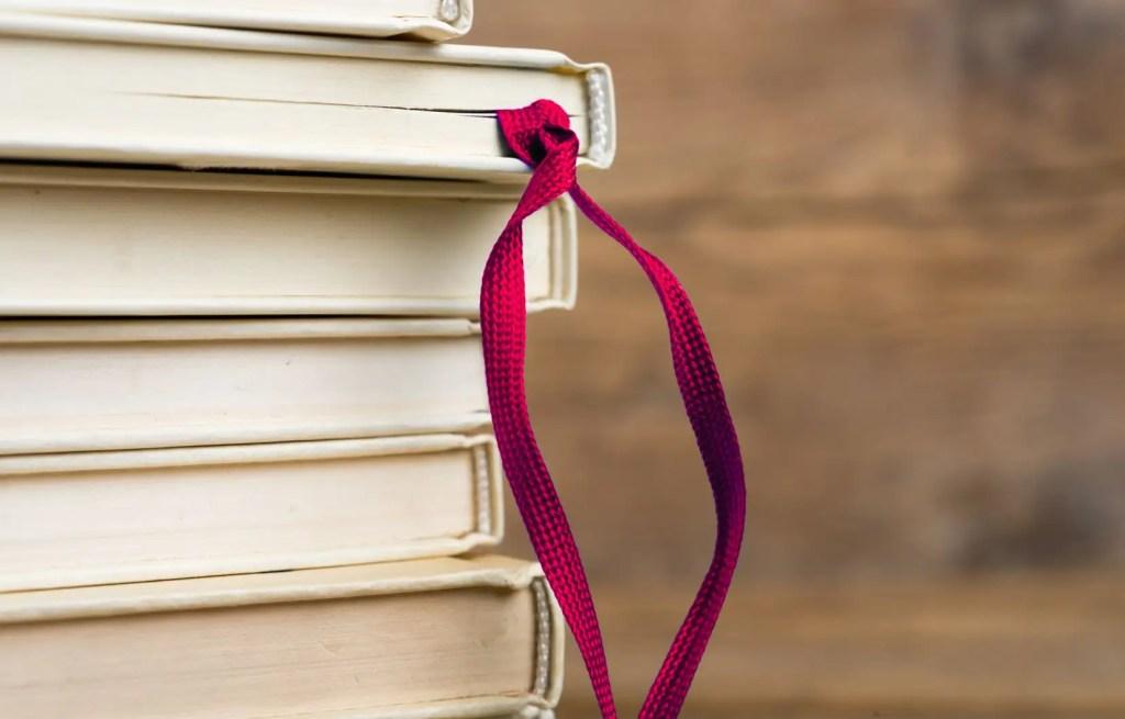 Les femmes du milieu littéraire exigent des mesures de protection