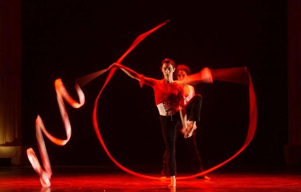 Cirque du Soleil: la Cour donne son aval à la proposition des créanciers