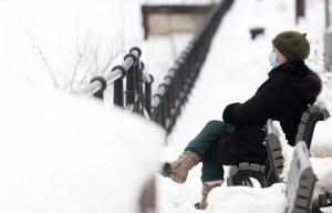 Québec recense 1685 nouveaux cas de COVID-19